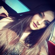 nkirienko97's Profile Photo