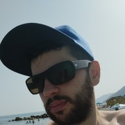 antonio123d's Profile Photo