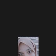 melliapr11's Profile Photo