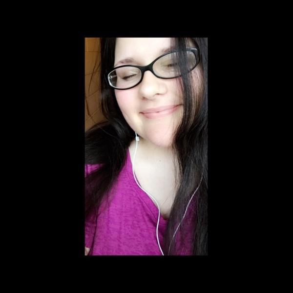ahigh1998's Profile Photo