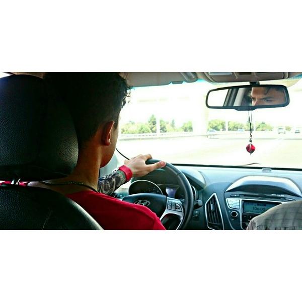 Fexri_604's Profile Photo