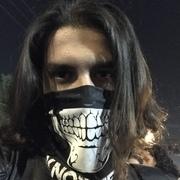 cgadolfo5179's Profile Photo