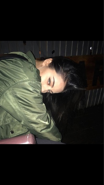 Ghada__5's Profile Photo