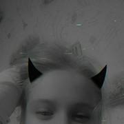 irinarevenko03's Profile Photo