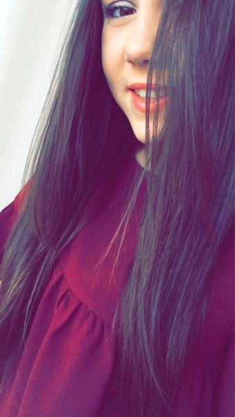 piabyr's Profile Photo