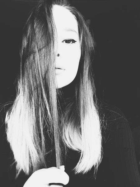 kris_k55's Profile Photo