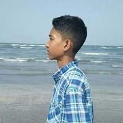 kauser_konok's Profile Photo