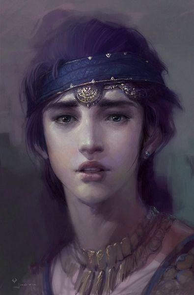 Kyrichus's Profile Photo