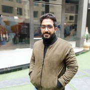 Mohamed3raqi's Profile Photo