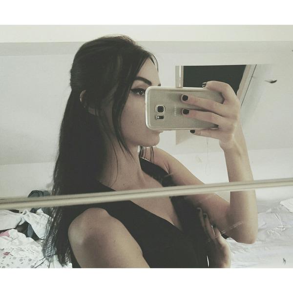 KimberlySD's Profile Photo