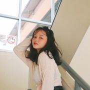 ppookieeeeeeee's Profile Photo