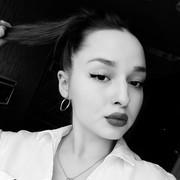 e_sovershaeva's Profile Photo