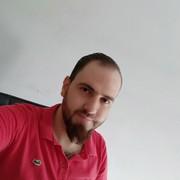 hamadakasm's Profile Photo