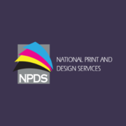 nationalpds55841's Profile Photo