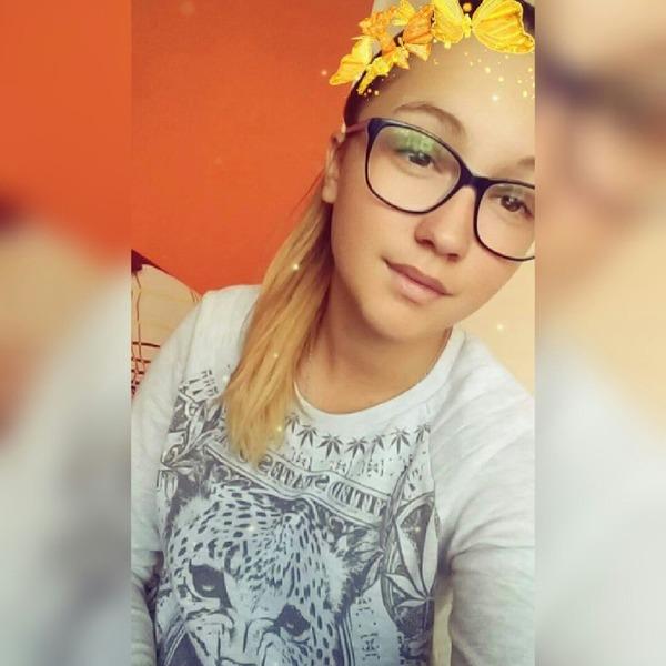 Domka_Podomka1's Profile Photo