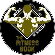 fitnessbookz's Profile Photo