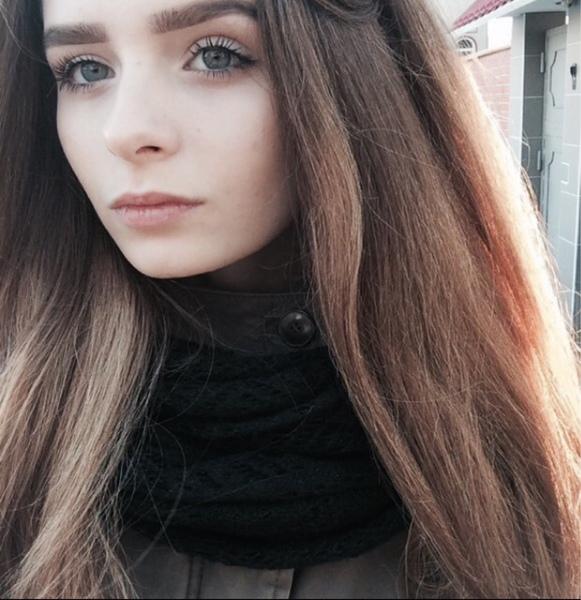 MSDiana1003's Profile Photo