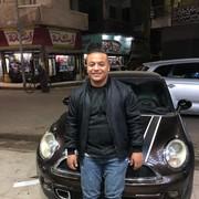 yahyashaban's Profile Photo