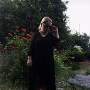 beyzaaslaaaan's Profile Photo
