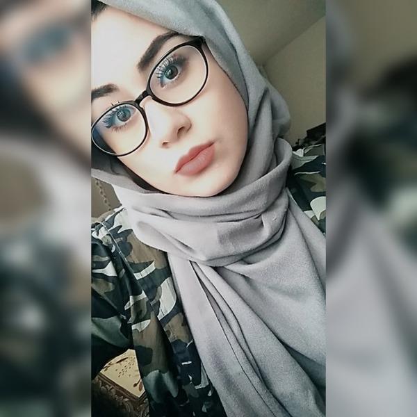 smiley_7's Profile Photo