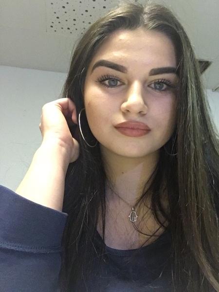 mirfaelltnixeinok's Profile Photo