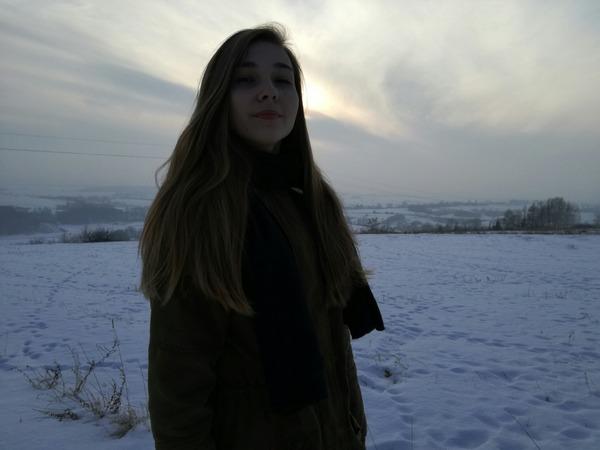 Truskafkowaa_XD's Profile Photo