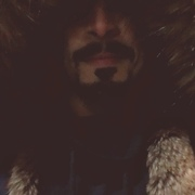 AliHAlNoaimi's Profile Photo