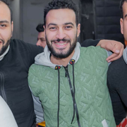 mmosalah11's Profile Photo