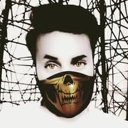 Ch_MTH's Profile Photo