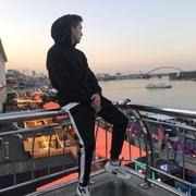 id168640135's Profile Photo