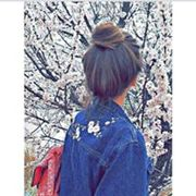 hadeertaman6's Profile Photo