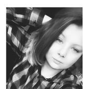 CK_Hydra's Profile Photo