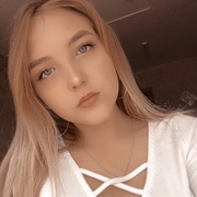 orlova_51's Profile Photo