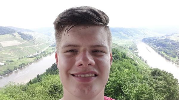 Nicobardenhorst's Profile Photo