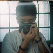 JunTom's Profile Photo