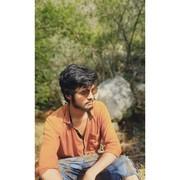 atif_m's Profile Photo