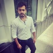 mustafaalhashime's Profile Photo