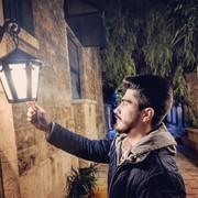 abdelrahmaanwafaai's Profile Photo
