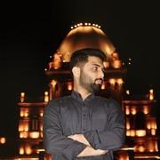 talhaqazi7's Profile Photo