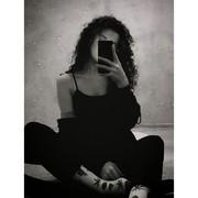 djessicabell's Profile Photo