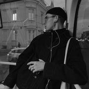 maksfrolov0651's Profile Photo