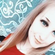 MonikaPasztak819's Profile Photo