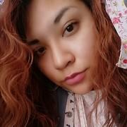 dulcemendoza1044's Profile Photo