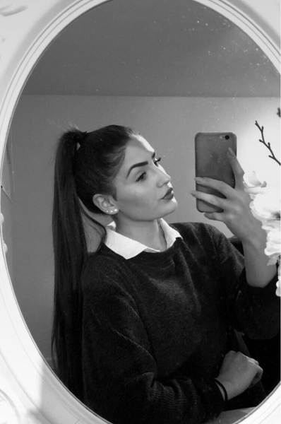 lordlovestatjana_'s Profile Photo