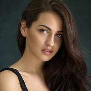 zakharovaiolanta245378's Profile Photo