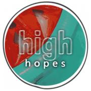HIGH_HOPES_RP's Profile Photo