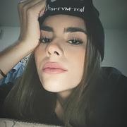 BieberHoran's Profile Photo