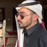 faisal_alq's Profile Photo