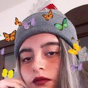 GinaLazo's Profile Photo