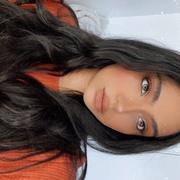 Frazay5138's Profile Photo